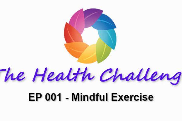 ep001-t-mindful-exercise49BC2DC6-E588-FFB2-5E81-C4C2AD83A31A.jpg
