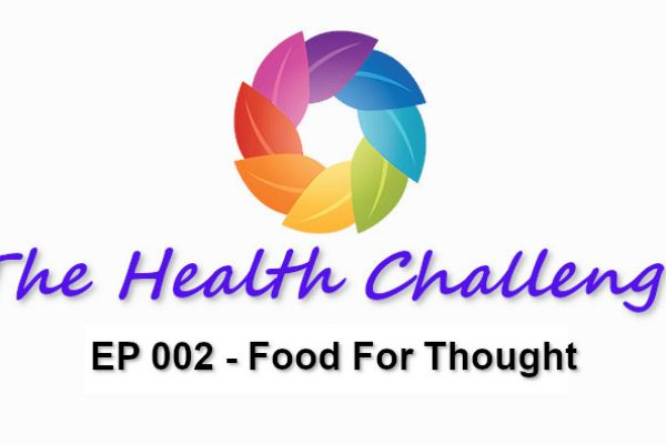 ep002-t-food-for-thought9B925562-EBD4-2E74-BFB6-9BB267F19A71.jpg