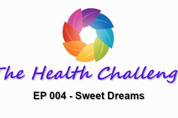ep004-t-sweet-dreams512F1F1D-C575-35D5-1160-AB1170152FF4.jpg