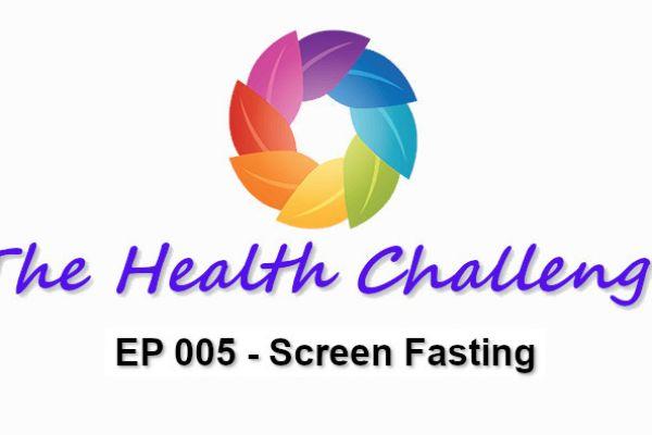 ep005-t-screen-fasting55BF3E99-A0BC-73C1-1E84-F4506F971941.jpg